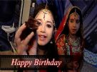 Jannat Zubair Rahmani Celebrates Her Birthday With India-Forums Video