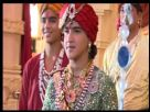 Pratap's engagement celebrations in Maharana Pratap!