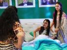 Ishita Brings Shagun To Bhalla House In A Drunken State