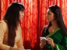 Urmi To Fight Back in Doli Armaanon Ki