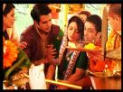 Nandini To Faint Amid The Hawan In Yeh Rishta Kya Kehlata Hai