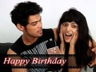 Charlie Chauhan Celebrates Her Birthday With India-Forums