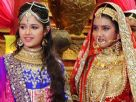 Phool Kanwar Tensed As Well As Nervous For Ajabde's Wedding