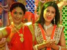 Bulbul And Roshni's Performance During Ganesh Utsav!