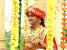 Pratap reaches his wedding destination