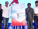 Poster Launch Of EVEREST