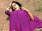 Sunaina Leaves Simar's Body To Save Vikrant Video