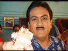 Celebration Time On The Sets Of Tarak Mehta Ka Ooltah Chashmah Video