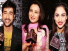 Krystle,Poonamji and Karan Share Their Journey Of ENP Video