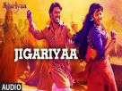 Exclusive: Jigariyaa Full Audio Song | Harshvardhan Deo | Cherry Mardia | T-SERIES