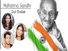 Telly Stars Remember Bappu On His B'day Video