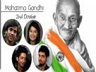 TV Celebs Take Quiz On Gandhi Jayanti Video