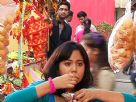 Gunjan's New Look Post Leap In Sapne Suhane Ladakpan Ke