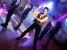 Gurmeet Gives A Special Dance Performance In Jamai Raja