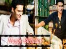Bhanu Uday Shares His B'day Plans With India-Forums