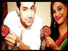 Kanika And Ankur Maheshwari Celebrate Dhanteras ! Video