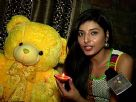 Harshita Gaur Celebrates Diwali With India-Forums Video