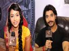 Ssharad & Rachana Thank Their Fans Video