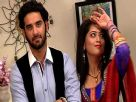 Baldev's Dream Sequence In Ek Veer Ki Ardaas- Veera