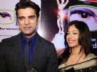 Mohit Malik Talks About Being Samrat In Doli Armano Ki