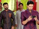 Simran's Truth To Come In Front Of Baldev's Family Video