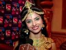 Sayantani Ghosh Talk About Her Character In Singhasan Battisi Video