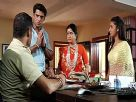 Samrat Gets Shocked Too See Urmi And Ishaan Alive Video