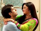 Raghav And Sonia's Romantic Moments In Ek Rishta Aisa Bhi