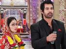 Abhi Stops Pragya's Wedding With Suresh