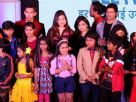 Launch Of Saregamapa Little Champs Season 5 Video