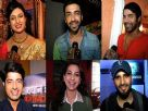 TV Celebs And Their Lucky Factor For India-Forums Video