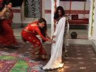 High End Drama In Sasural Simar Ka