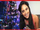Krystle Dsouza Becomes A Secret Santa! Find Out here Video