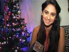 Krystle D'souza Speaks About Her Memorable Moments In 2014 Video