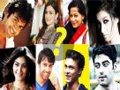 TV Actors Who Made Their Debut In 2014 Video