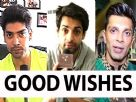 Karan Wishes Ksg And Gurmeet For Their Upcoming Films