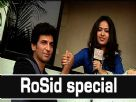 Surprises in Store for 'ROSID' Fans In 2015
