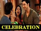 A Unquie Celebration For Nisha's brother Umesh In Nisha Aur Uske Cousins Video