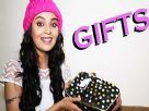 Mansi Srivastava Gift Segment Video