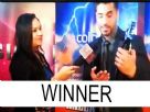 Uncut Interview Of Bigg Boss 8 Winner Gautam Gulati