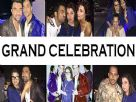 Farah Khan Hosts A Party For Bigg Boss Contestants
