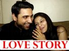 Ankita and Mayank Sharma Share Their Love Story