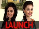 Tejaswi Wayangankar And Helly Shah Talk About Swaragini Video
