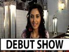Nikita Dutta Speaks about her Debut show Dream Girl Video