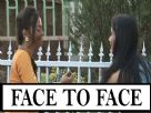 Vidya and Gopi Come Face to Face Video