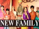 Meet The New Family Of Balika Vadhu Video