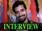 Vishal Singh In An Candid Chat With India-Forums Video