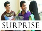Vihaan Gives A Suprise Gift To Aarushi