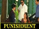 Ishita's Sweet Punishment To Adi
