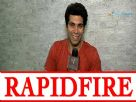 Rapid Fire With Vishal Malhotra